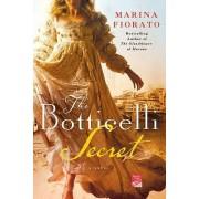 The Botticelli Secret by Marina Fiorato