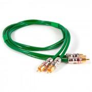 Cablu Interconnect Black Rhodium Prelude + 0.5m