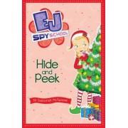 Hide and Peek by Susannah McFarlane