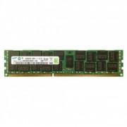 SERVER MEMORY 16GB PC14900 REG/HMT42GR7AFR4C-RD HYNIX