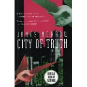City of Truth by James Morrow