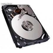 "Seagate Savvio 10K.6 900GB 2.5"" Internal SAS Hard Drive"