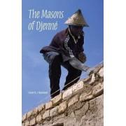 The Masons of Djenne by Professor Trevor H. J. Marchand