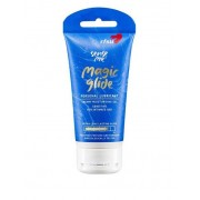 RFSU Sense Me Magic Glide 75 ml Glidmedel Transparent
