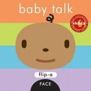 Baby Talk by SAMi