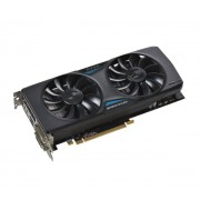04G-P4-2974-KR NVIDIA GeForce GTX 970 4Go carte graphique