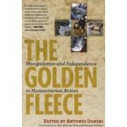 The Golden Fleece by Antonio Donini