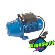 Pompa centrifuga de suprafata autoamorsanta ECOP 160 DIPRA