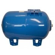 Varem Maxivarem LS hidrofor tartály 100L (fekvõ)