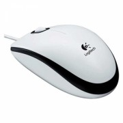 Miš M100