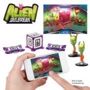 Jeu Pour Application Mobile Appgear - Alien Jail Break
