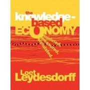 The Knowledge-Based Economy by Loet Leydesdorff