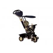 SMART TRIKE Smart Trike tricikl Dream Team Zlatni