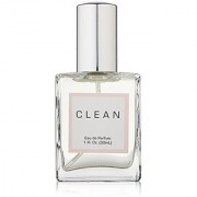 CLEAN Original Eau de Parfum Spray 1 Fl.oz.