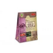 Ceaiul G - Ceai pt fiere si rinichi (punga) - 50 g
