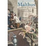 Malthus by Robert J. Mayhew