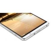 Huawei MediaPad M2-8.0