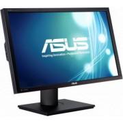 """Asus PA238Q Ips Led 23"""" Hdmi Monitor"""