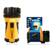 Lanterna Varta Industrial Beam 4 x R20 D cod 17652
