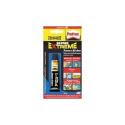 Henkel Pattex Repair Extreme Power-Kleber 20 g