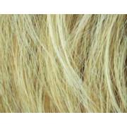 Shaky Barva: light blonde mix