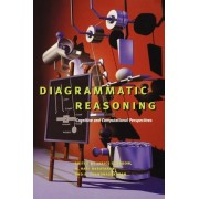 Diagrammatic Reasoning by Janice Glasgow