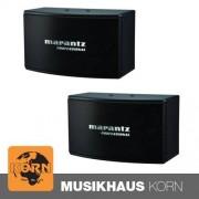Marantz MKS300/S1B
