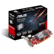 Asus Radeon HD 5450 (EAH5450-SL-1GD3-BRK)