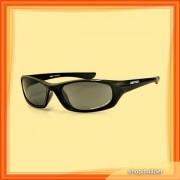 Arctica S-1004 Sunglasses