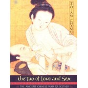The Tao of Love and Sex