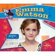 Emma Watson by Sarah Tieck