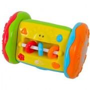 Playgo Musical Spinning Wheel