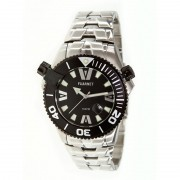 Vuarnet V30.006 H2O Gent Mens Watch