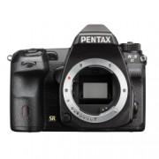 Pentax K-3 mark II body