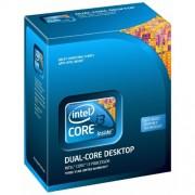 Intel Core i3-530 Processor 2.93 GHz 4 MB Cache Socket LGA1156