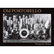 Old Portobello by Margeorie Mekie