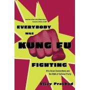 Everybody Was Kung Fu Fighting by Vijay Prashad