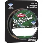 Fir New Whiplash Verde 0.20mm 26,4kg 110m