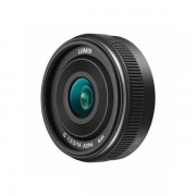 Obiectiv Panasonic Lumix G 14mm f/2.5 II ASPH montura Micro Four Thirds