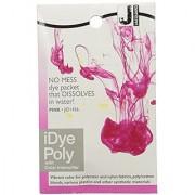 Jacquard iDye Fabric Dye 14 Grams-Pink