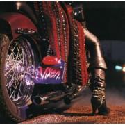 Vixen - Vixen (0077774699129) (1 CD)