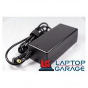 Baterie laptop Toshiba Satellite Pro 3000