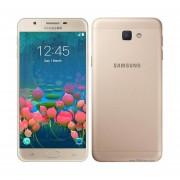 "Galaxy J5 prime G570F dual sim 5"" 16+2ram nuevo libre dorado"