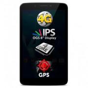 Tableta Allview Viva H8 LTE