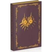John Constantine Hellblazer: In the Line of Fire Volume 10 by Sean Phillips