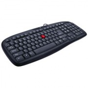 iball Winner Wired Keyboard