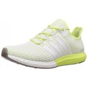 Adidas - Climachill Gazelle Boost, Sneakers da donna