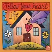 Cal 2017-Follow Your Heart