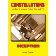 Inception by David Carter