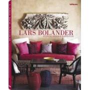 Interior Design and Inspiration by Lars Bolander